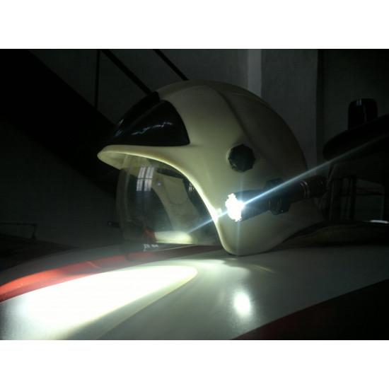 Фонарь LS-HT61